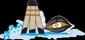 Pescaturismo Pianeta Mare
